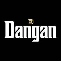 Dangan Boxing(公式)