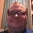 toddphiIIips29's avatar'