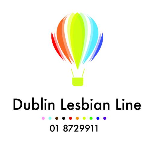 Dublin Lesbian Line