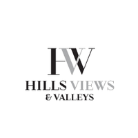 hillsviewsandvalleys