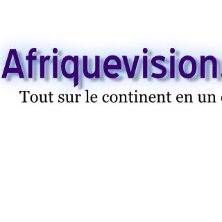 afriquevision1