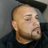 ChuckWilliams95's avatar