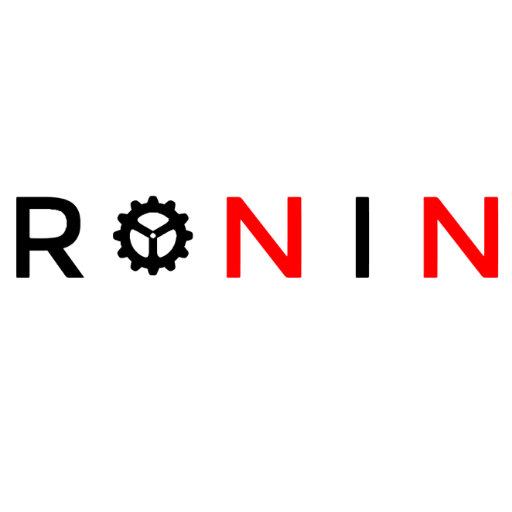 We optimize communications networks, platforms & teams to: Leverage what you have | Minimize what you have to spend | Maximize your return | hello@roninpbr.com