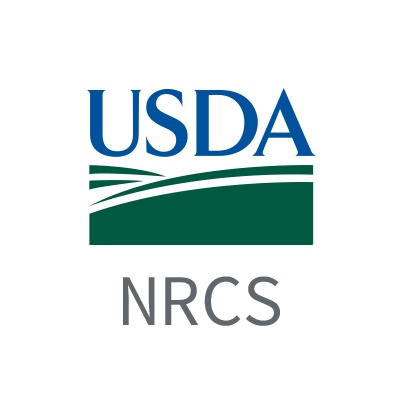 NRCS_Nevada