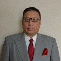 加藤清隆(政治評論家)