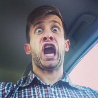 Scotty (@fourzer0seven) Twitter profile photo