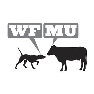 @WFMU