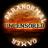 Paranormal Gamer Uncensored