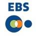 ebs(ebstwit)