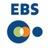 EBS (@ebstwit) Twitter profile photo