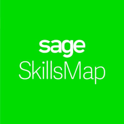 Sage Skills Map Africa Sage SkillsMap (@SkillsMap)   Twitter