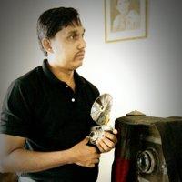 priyadarshana_b