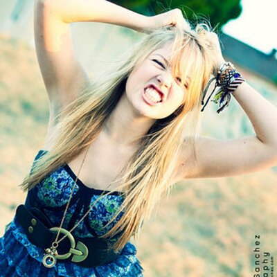 Lauran Irion