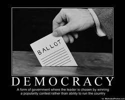 World Election