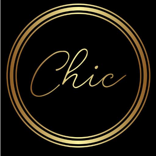 @chichairnz