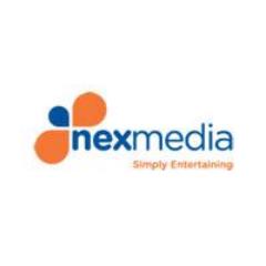 @NexmediaTV