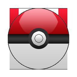 Pokemon Forums Pokeforums Twitter
