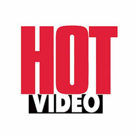 hot__video hashtag on Twitter
