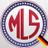 Major League Soccer DE