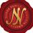 Nakos Winery