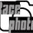 Race-photo