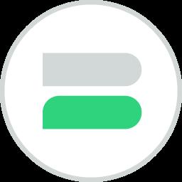Lineノベル Lineノベル サービス開始 みなさん大変お待たせいたしました 遂に Lineノベルアプリが誕生です アプリでは 既刊作品から投稿作品まで幅広い小説を読むことができます アプリダウンロード