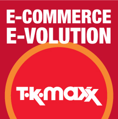 @TKMaxxEvolution