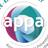 APPA_asso