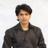 Prafulla Mishra - 100% follow Back Within 24 Hours