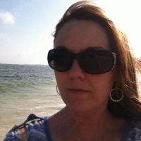 Holly Piotrowski (@HollyPio) Twitter profile photo