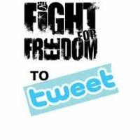 FreedomOfTweet ( @SoooCommonSense ) Twitter Profile
