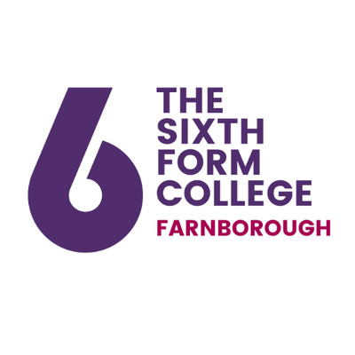 Farnborough Sixth Form College