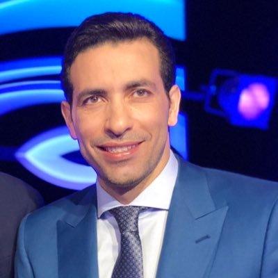 محمد أبوتريكة