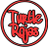 Turtle Rojas