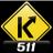 KYTCI64 avatar