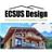 Avatar de @ECSUSDesign
