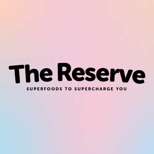 @fromthereserve