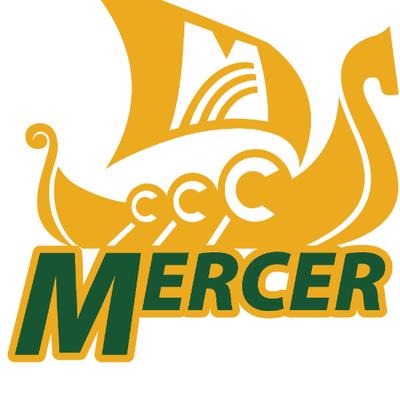 MCCC Athletics (@MCCCAthletics) | Twitter