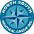 North South Yachts