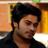 @mriyad317 Profile picture