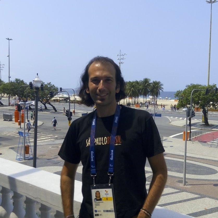 David Ramiro Leyva