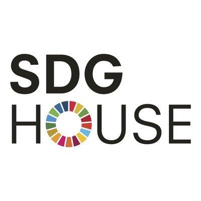 SDG House