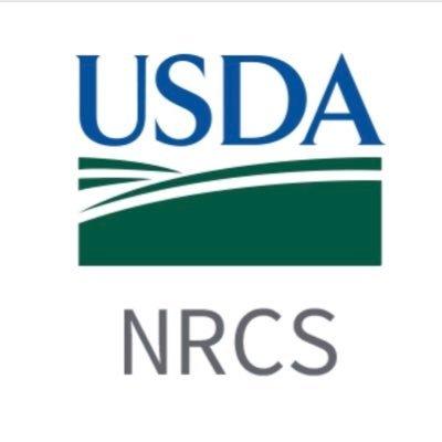 Nebraska Natural Resources Conservation Service