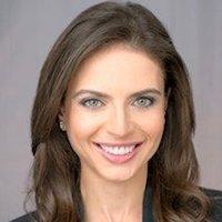 Bianna Golodryga ( @biannagolodryga ) Twitter Profile