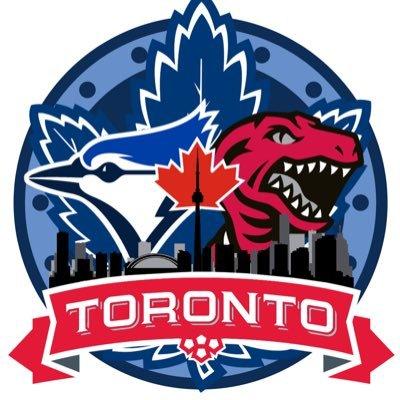@TorontoSportsFans (@TorontoSFans) Twitter profile photo
