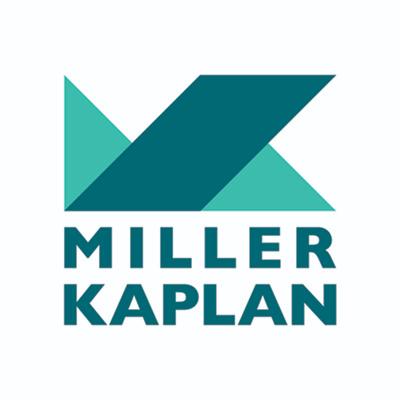 Miller Kaplan