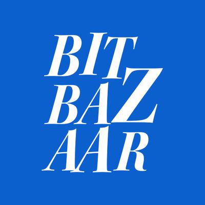 Bit Bazaar (@TheBitBazaar) | Twitter