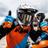 Mountain Motorsports Georgia
