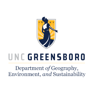 Uncg Academic Calendar Spring 2022.Uncg Geography Environment And Sustainability Geouncg Twitter