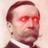 pichagris avatar